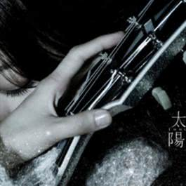 太陽 2009 陈绮贞