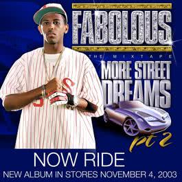 Now Ride 2003 Fabolous
