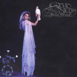 Bella Donna 2005 Stevie Nicks