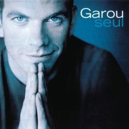 Seul 2000 Garou