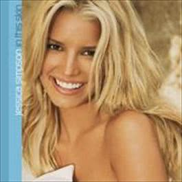 In This Skin (Standard Package) 2008 Jessica Simpson