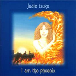 I Am The Phoenix 2010 Judie Tzuke