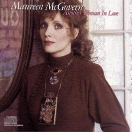 Another Woman in Love 1987 Maureen Mcgovern