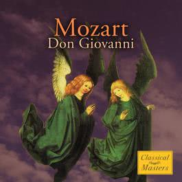 Mozart - Don Giovanni 1997 Carlo Maria Giulini