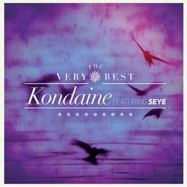 Kondaine 2012 The Very Best
