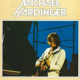 Hardinger 1996 Michael Hardinger