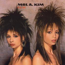 F L M 1999 Mel & Kim