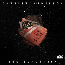 ฟังเพลงอัลบั้ม The Black Box