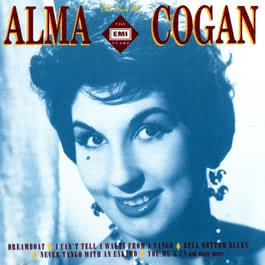 The Best Of The EMI Years 2008 Alma Cogan