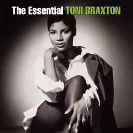 Just Be a Man About It 2007 Toni Braxton
