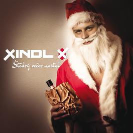 Stedry vecer nastal 2012 Xindl X