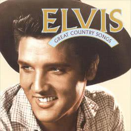 Great Country Songs 1997 Elvis Presley