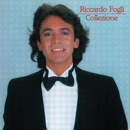 Non mi lasciare 2004 Riccardo Fogli