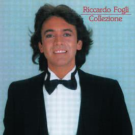 É l'amore 2004 Riccardo Fogli