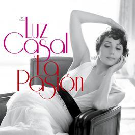 La Pasión 2009 Luz Casal
