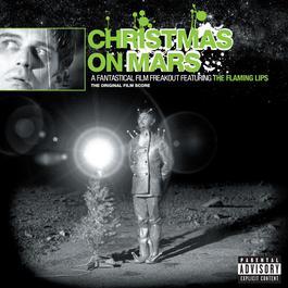 Christmas On Mars 2013 The Flaming Lips