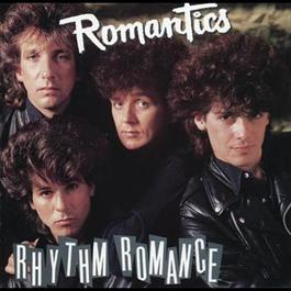 Rhythm Romance 2010 The Romantics