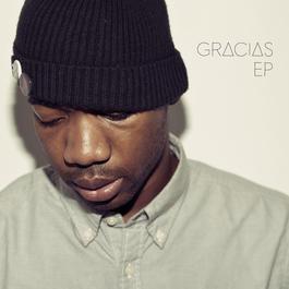 Gracias EP 2013 Gracias