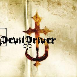 DevilDriver 2008 DevilDriver