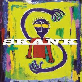Siderado 1998 Skank