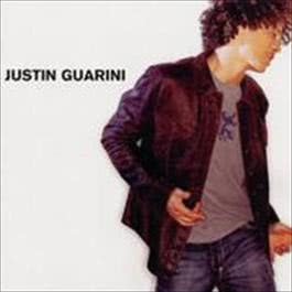Justin Guarini 2003 Justin Guarini