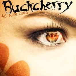 All Night Long 2009 Buckcherry