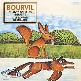 Chante Pour Les Enfants 2010 Bourvil
