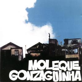 Moleque Gonzaguinha 2006 Luiz Gonzaga Jr.