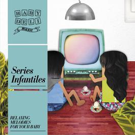 Baby Deli Series Infantiles 2011 Baby Deli Music