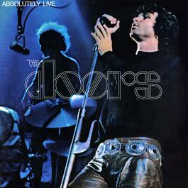 Absolutely Live 2006 The Doors