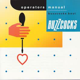 Operators Manual (Buzzcocks Best) 2003 The Buzzcocks