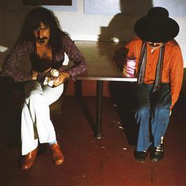 Bongo Fury 2012 Frank Zappa