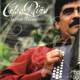 Al pensar en ti 2001 Celso Pia y su Ronda Bogot