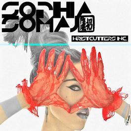 Wristcutters Inc. 2011 Sophia Somajo