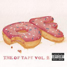 The OF Tape Vol. 2 2012 Odd Future