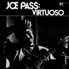 Virtuoso 2010 Joe Pass