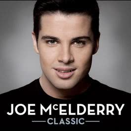 Classic 2011 Joe McElderry