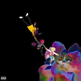 Seven Million (feat. Future) 2016 Lil Uzi Vert; Future