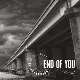 Unreal 2005 End Of You