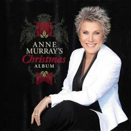 Anne Murray's Christmas Album 2008 Anne Murray