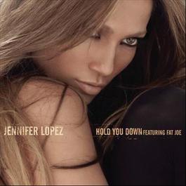 Hold You Down 2014 Jennifer Lopez