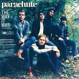 The Way It Was 2011 Parachute