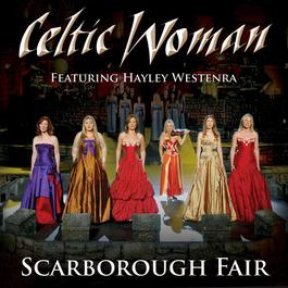 Celtic Woman 2005 Celtic Woman