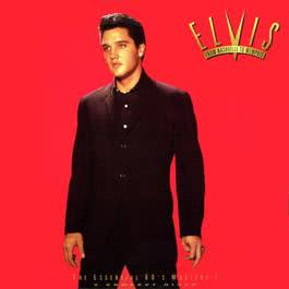 From Nashville to Memphis: The Essential '60s Masters 1993 Elvis Presley
