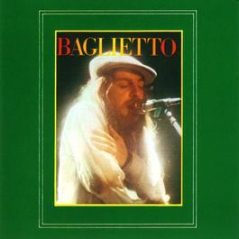 Baglietto 2005 Juan Carlos Baglietto