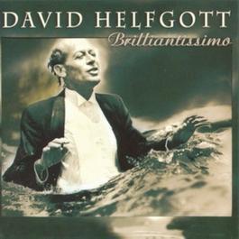 Brilliantissimo 1997 David Helfgott