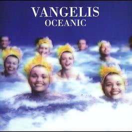 Fields Of Coral 1996 Vangelis