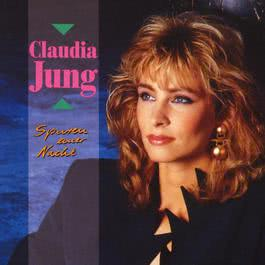 Spuren Einer Nacht 1990 Claudia Jung