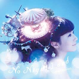 No Night Land 2012 moumoon
