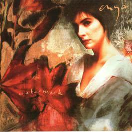 Miss Clare Remembers 1988 Enya